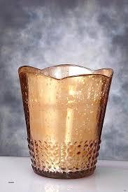 votive holders bulk clear glass votive candle holders bulk beautiful mercury glass votive holder vases silver