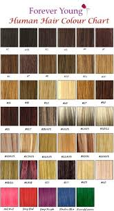 Forever Young Wig Color Chart Amazon Co Uk Seller Profile Forever Young Uk