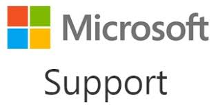 Pin Di Metis Designer Su Logos The Most Famous Microsoft