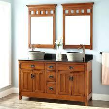 bathroom vanity two sinks. double sink cabinet medium size of bathroom vanitydouble vanity two . sinks r