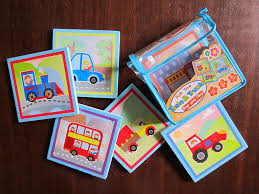 Pop Chart Reviews Meadow Kids Toy Reviews Animal Pocket Chart And Train Pop