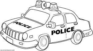 cars printable coloring pages. Plain Cars Cars Printables Coloring Pages Of Car Printable  Colouring Intended Cars Printable Coloring Pages