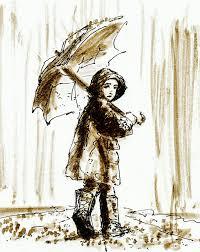 walking in the rain Images?q=tbn:ANd9GcTCk-XjrgIXrp-TA9o65tb65Mg09kIMyIWg7hYwA8VHNizEJbqz
