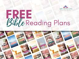Free Bible Reading Chart Printable Free Bible Reading Plans Intentional By Grace