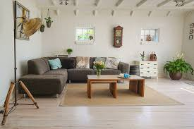 5 eco friendly home decor ideas