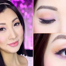 gallery of cute makeup looks