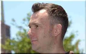 Pánské účesy Pro Krátké Středně Dlouhé Vlasy