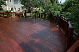 image of deck stain ideas and decor