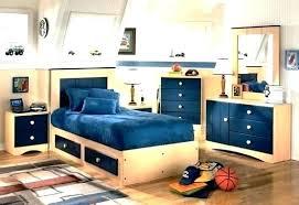 teenage guy bedroom furniture. Fine Guy Bedroom Sets For Boy Teenage Male Furniture  Boys Inside Teenage Guy Bedroom Furniture Y