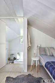40 Minimalist Bedroom Decor Ideas Modern Designs For Minimalist Unique 1 Bedroom Loft Minimalist Collection