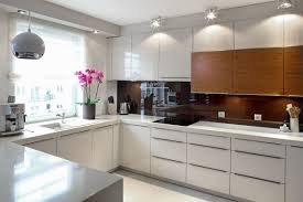 Modern Kitchen In India Modular Kitchen Chennai Home Automation Bengaluru Interior Design