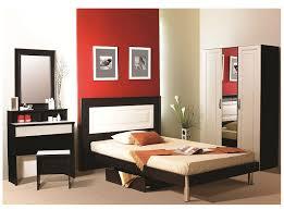 olympic furniture. HARGA OLYMPIC FURNITURE \ Olympic Furniture A