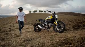 2015 ducati scrambler just don t call it a retro bike