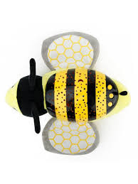 Yellow Light Pc 1 Pc Creative Toy Light Bee Yellow Design Music Appease Projection