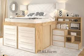 home space furniture. Modren Home Space Saving Impero Beds Category Intended Home Furniture