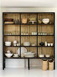 kitchen wall shelving units in metal kitchen wall shelves