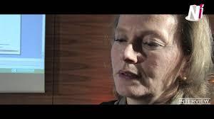Karin Clemens from Standard & Poors speaks about European ...