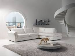 all white living room. cool living room paints all white ideas: small size r
