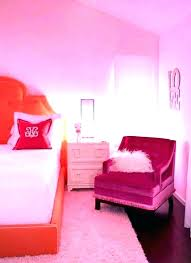 bedroom pink paint colors for bedrooms