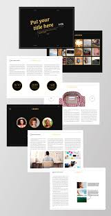 Stylish Indesign Magazinemplate Free Download Adobemplates Cs3 Indd