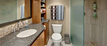 Minneapolis Bathroom Remodel Fascinating Minneapolis Kitchen Remodeler Bathroom Remodeler Murphy Bros