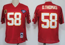 ��best Redskins Thomas 26 Free Red Throwback Jersey City Delivery 75th Seller�� Number Gear 56 Factory Kansas Sz Texans Derrick Price Aliexpress Nfl Chiefs 58 Offer 0r9b00xc88v Mexico