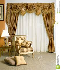 Nice Curtains For Living Room Plain Design Beautiful Curtains For Living Room Lofty Beautiful