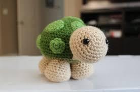 Free Crochet Turtle Pattern Unique Free Crochet Turtle Patterns Archives ⋆ Crochet Kingdom 48 Free