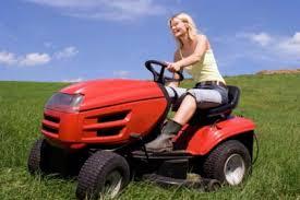 lawn mower parts near me. riding lawn mower repair parts near me d