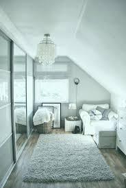 Kleine Schlafzimmer Ideen Wohndesign