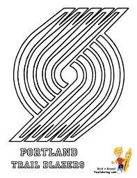 golden state warriors coloring pages zimeon me magnificent to page with