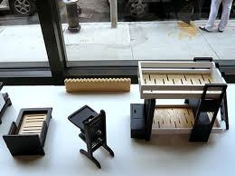 mini furniture sets. Mini Furniture Sets H