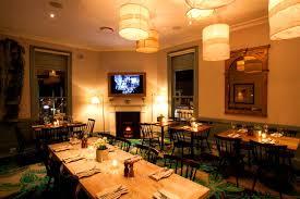 Venues Hidden City Secrets - Private dining rooms sydney