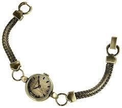 <b>Наручные часы</b> TOKYObay Rita <b>Silver</b> — купить по выгодной цене ...