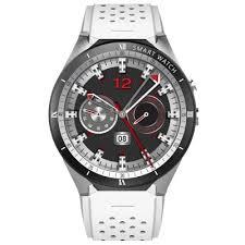 Big Deals KingWear <b>KW88 Pro 3G</b> Smartwatch Phone
