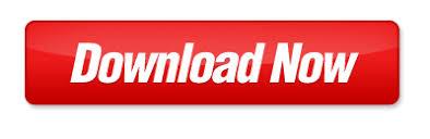 download button png png साठी प्रतिमा परिणाम