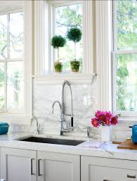 sink windows window 389 best kitchens images on pinterest home kitchen and dream