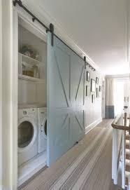 rustic interior barn doors. Hall Laundry Barn Door Rustic Interior Doors