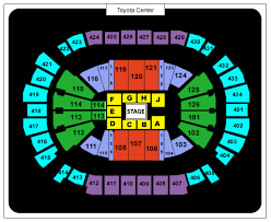Wells Fargo Arena Seating Chart Wwe Little Caesars Arena Seating Chart Wwe Wrestling League