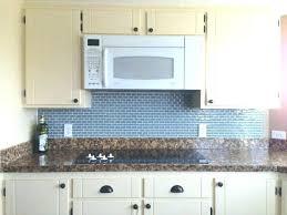 remove tile backsplash removing tile replacing tile removing tile best purple glass tile home design interior remove tile backsplash