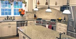 granite countertops installation houston tx
