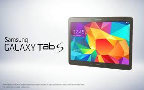samsung tablet png. samsung tablet png