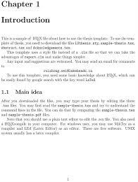 essay conclusion sample comparative essay conclusion sample essay concluding paragraph example pollutionvideohive view larger