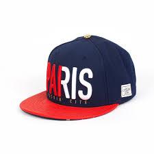 <b>Бейсболка CAYLER &</b> SONS Paris Steez Cap, купить, цена с фото ...