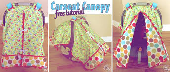 canopy baby car seat canopy infant car seat canopy crochet baby car seat canopy pattern