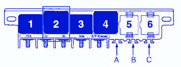 1997 audi a4 fuse box diagram archives audi 1998 audi a4 engine 17965 fault code