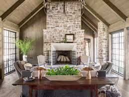 cozy living furniture. Cozy Living Rooms Furniture And Decor Ideas For Force Of Nature Room E
