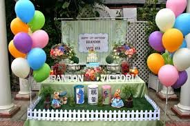 candy garden. Posted By Noreply@blogger.com (Jackie Sorkin \ Candy Garden