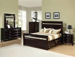 Whole Bedroom Sets Top Master Bedroom Furniture Master Bedroom Furniture  Master Bedroom Furniture Whole Bedroom Sets .