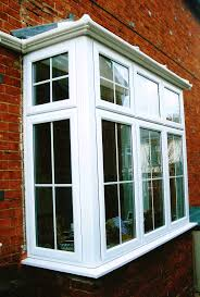 home windows design. Impressive Bay Windows Design Best Home